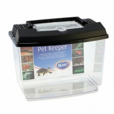 Fauna Box 20 Litros