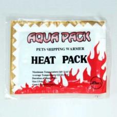 Bolsa de calor (Parche)