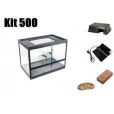 Kit 500