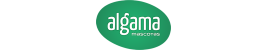 Mascotas Algama