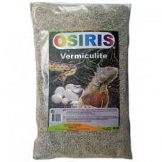 Sustrato para incubación de reptiles Vermiculite - 5L